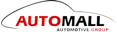 AUTOMALL Automotive Parts